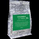 Gringo Colombia la Tierra coffee beans 250g