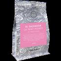 Gringo El Salvador la Fany Honey coffee beans 250g