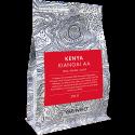 Gringo Kenya Kiangai AA coffee beans 250g