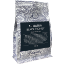 Gringo Sumatra Black Honey coffee beans 250g