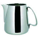 Ilsa Anniversario Pitcher 75cl
