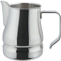Ilsa Evolution Pitcher 50cl