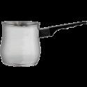 Ilsa Omnia Turkish Coffee Pan Induction 6 cups