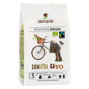johan & nyström Sumatra Gayo Mountain coffee beans 250g