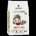 johan & nyström Ethiopia Guji coffee beans 250g