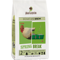 johan & nyström Spring Break coffee beans 500g