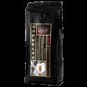 Kahls Espresso 234,0 coffee beans 1000g