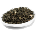 Kahls Earl Green Organic Green Tea in loose weight 100g
