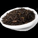 Kahls Earl Grey Black Tea in loose weight 100g