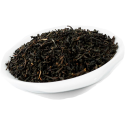 Kahls Earl Grey Cream Black Tea in loose weight 100g