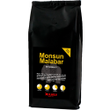 Kahls Monsun Malabar ground coffee 250g