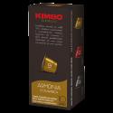 Kimbo Armonia Nespresso coffee capsules 10pcs