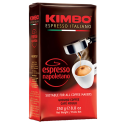 Kimbo Espresso Napoletano ground coffee 250g