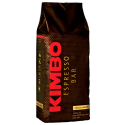 Kimbo Espresso Bar Extra Cream coffee beans 1000g