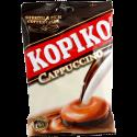Kopiko cappuccino chocolate 120g