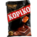 Kopiko coffee chocolate 120g