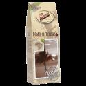 La Genovese Origin Brazil Santos Flor coffee beans 250g