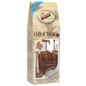 La Genovese Origin Colombia Supremo coffee beans 250g