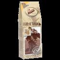 La Genovese Origin Kenya AA Washed coffee beans 250g