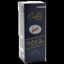 La Genovese Qualità Oro coffee pods 25pcs
