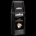 Lavazza 100% Arabica coffee beans 1000g