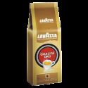 Lavazza Qualità Oro coffee beans 1000g