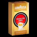Lavazza Qualità Oro ground coffee 250g