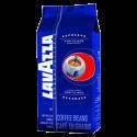 Lavazza Top Class coffee beans 1000g