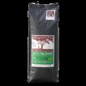Le Piantagioni Del Caffè Alto Palomar coffee beans 500g