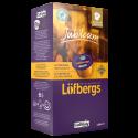 Löfbergs Lila Jubileum brew Caffitaly coffee capsules 16pcs