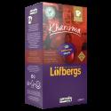 Löfbergs Lila Kharisma brew Caffitaly coffee capsules 16pcs
