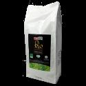 Molinari Bio Organic coffee beans 1000g