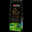 Molinari Bio coffee beans 500g