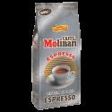 Molinari Espresso coffee beans 1000g