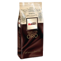 Molinari Linea Bar Qualità Oro coffee beans 1000g