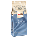 Molinari Linea Bar Qualità Decaffeinato coffee beans 500g