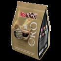 Molinari A Modo Mio Qualità Oro coffee capsules 10pcs