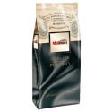 Molinari Linea Bar Qualità Platino coffee beans 1000g