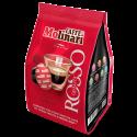 Molinari A Modo Mio Qualità Rosso coffee capsules 10pcs