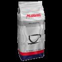 Musetti Espresso 100% Arabica coffee beans 1000g