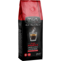 Must Puro Arabica coffee beans 250g