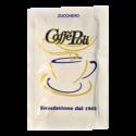 Caffè Poli Sugar in 5g doses 150pcs