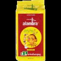 Passalacqua Alambra ground coffee 250g