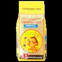 Passalacqua Mekico 100% Arabica coffee beans 1000g