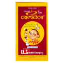 Passalacqua Cremador ground coffee 250g