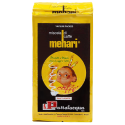 Passalacqua Mehari coffee ground coffee 250g