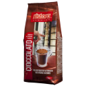 Ristora chocolate powder 1000g