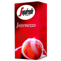 Segafredo Intermezzo coffee beans 1000g