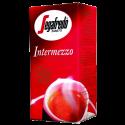 Segafredo Intermezzo coffee beans 1000g