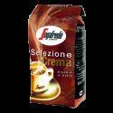 Segafredo Selezione Crema coffee beans 1000g